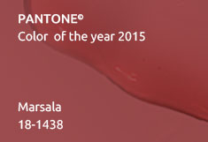 Pantone-Color-of-Year